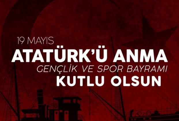 19-mayis-ataturku-anma-genclik-ve-spor-bayrami